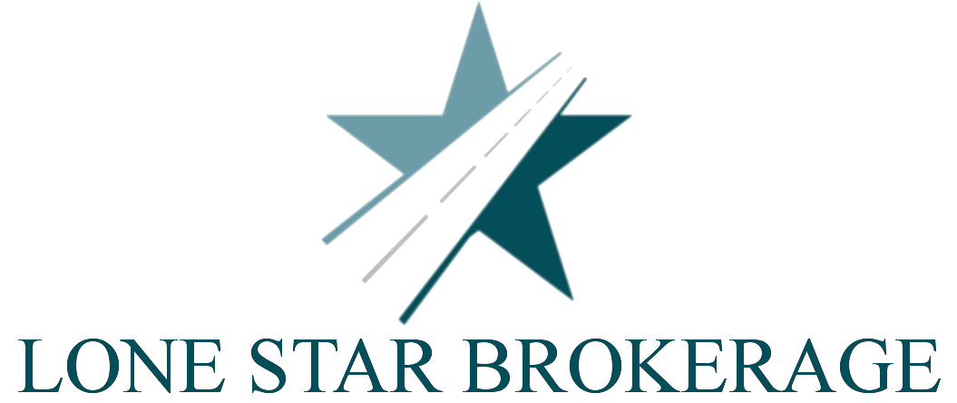 Lone Star Brokerage